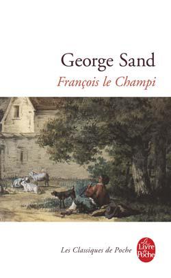 http://mes-lectures.cowblog.fr/images/9782253013464G.jpg