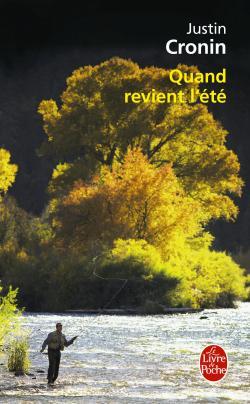 http://mes-lectures.cowblog.fr/images/9782253124283G.jpg