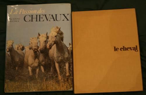 http://mes-lectures.cowblog.fr/images/Septembre2010002.jpg