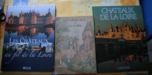 http://mes-lectures.cowblog.fr/images/Septembre2010048.jpg