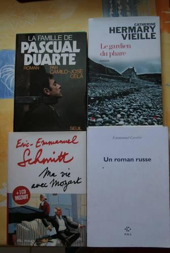 http://mes-lectures.cowblog.fr/images/Septembre2010050.jpg