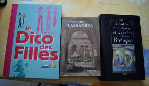 http://mes-lectures.cowblog.fr/images/Septembre2010053.jpg