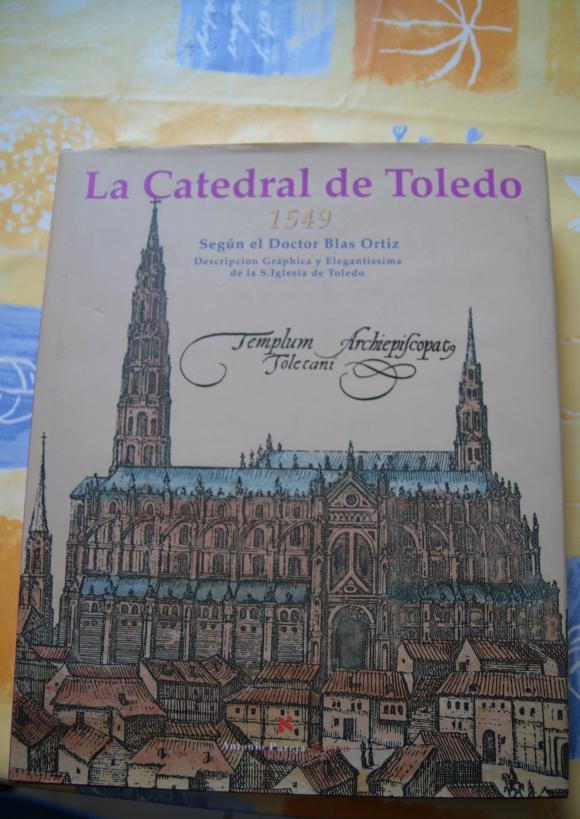 http://mes-lectures.cowblog.fr/images/Septembre2010055.jpg