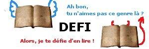 http://mes-lectures.cowblog.fr/images/llqyszoagk.jpg