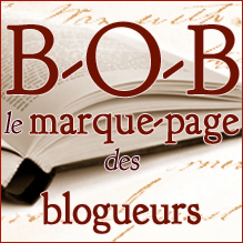 http://mes-lectures.cowblog.fr/images/logotwitter.jpg