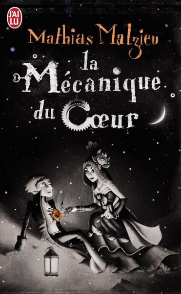 http://mes-lectures.cowblog.fr/images/mecaniquepoche.jpg
